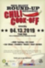RBRU Chili Cookoff_2019.jpg