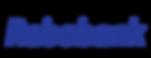 rabobank-logo-text.png