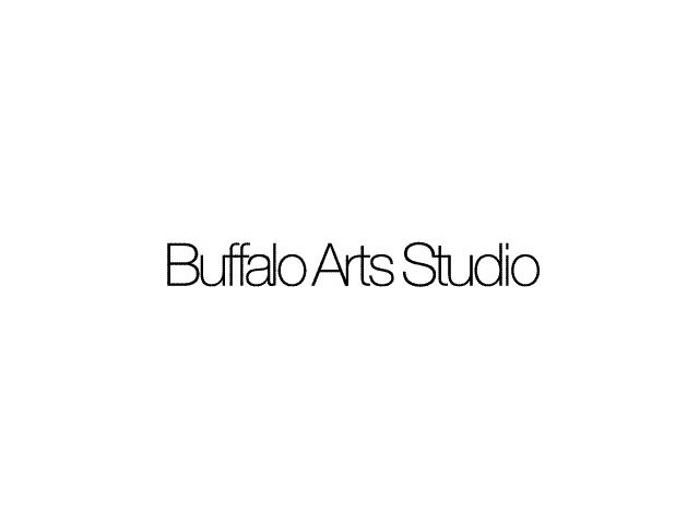 Buffalo Art Studio