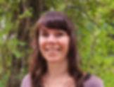 Annika Headshot_edited.jpg