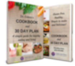 Cookbook 3d cover_edited.png
