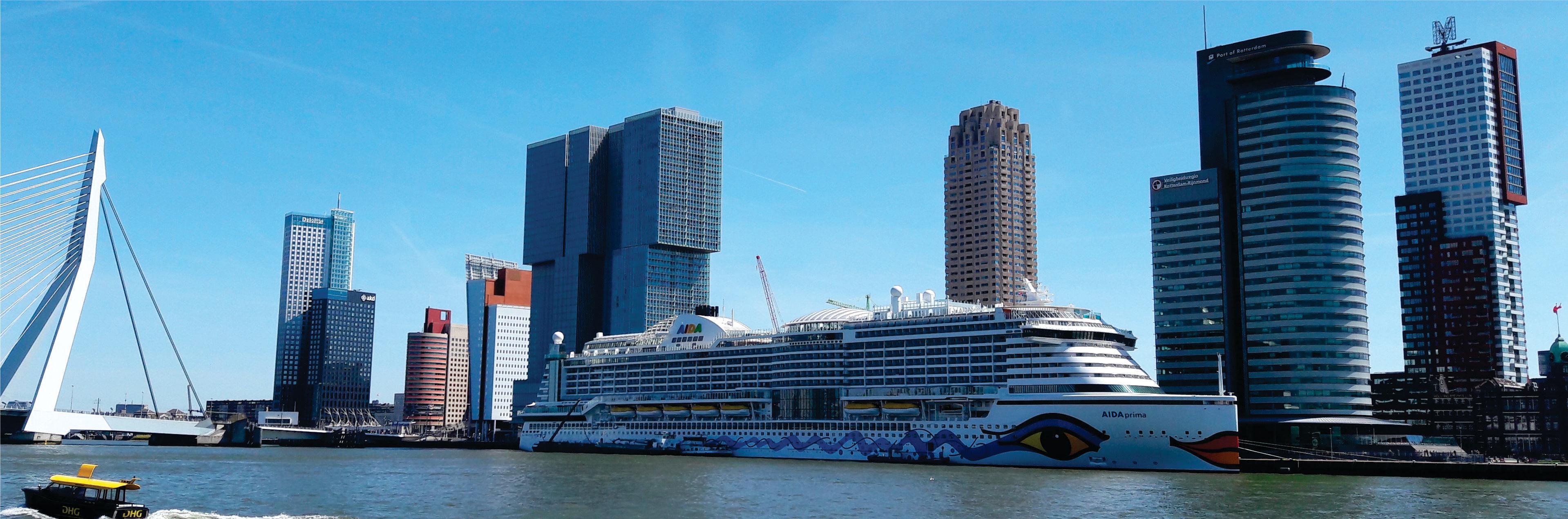 HVAC_shipbuilding_datapan
