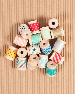 和紙テープ