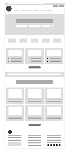 Homepage 6.png