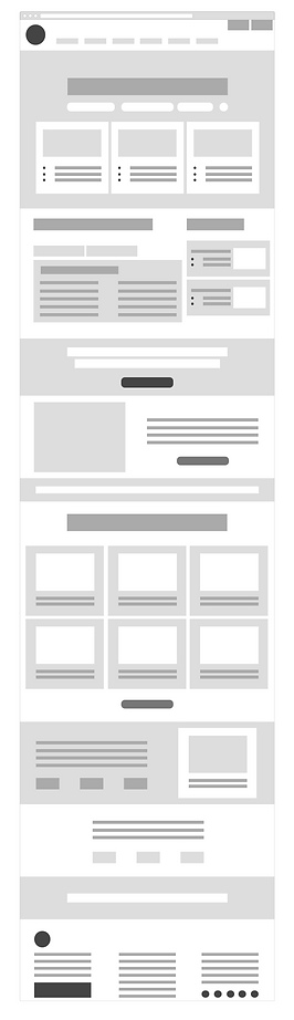 Homepage 4.png