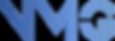 NMG Gradient Logo.png