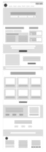 Homepage 7.png
