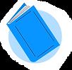 undraw_Books_l33t.png