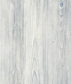 chesapeake-wallpaper-rolls-3118-642215-6