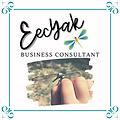 EecYak logo 1.png