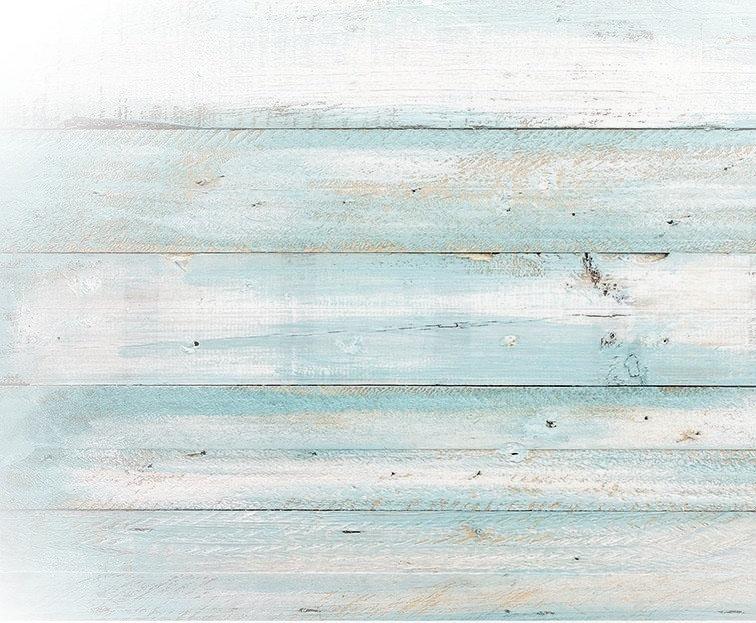 Vintage_beach_wood_Wall_Mural_Wallpaper_