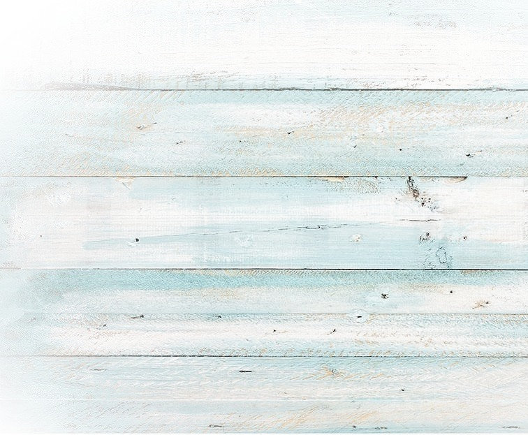 Vintage_beach_wood_Wall_Mural_Wallpaper_