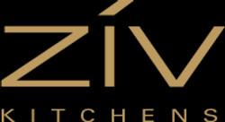 מטבחי זיו www.zivltd.com.jpg
