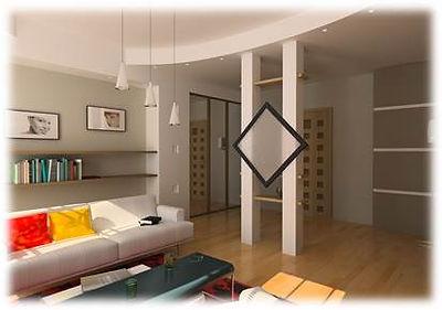 עיצוב סלון   צבעים מובילים   המלצה עיצוב סלון   לילך אבירם Colors