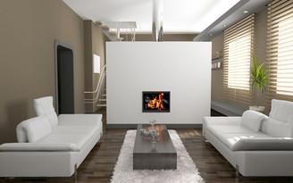 עיצוב בתים בגבס - טיפים ודגשים בפרויקט
