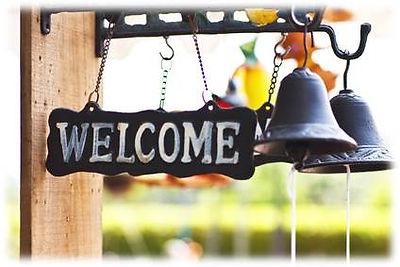 עיצוב כניסה לבית   שלט כניסה לבית   המלצה לעיצוב כניסה   לילך אבירם Colors