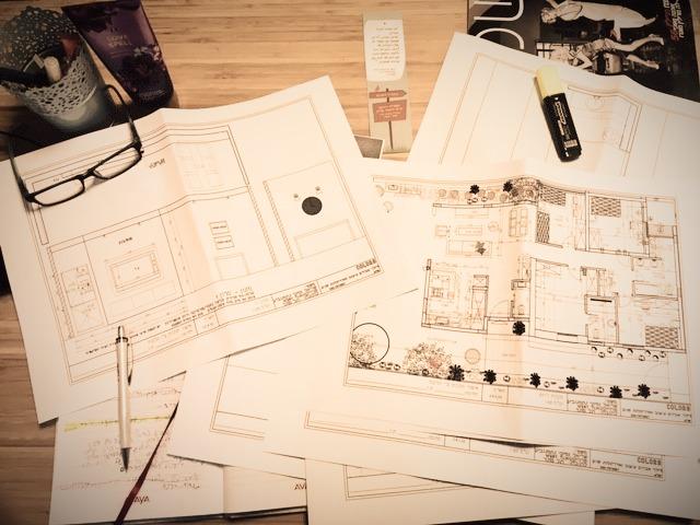 שולחן העבודה שלי_edited