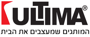 Ultima - אולטימה_edited.jpg