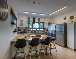 מודרני | כפרי | עיצוב מטבח | שיפוץ