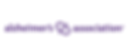 alzheimers-association-vector-logo-small