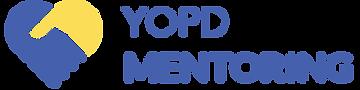 YOPDMentoring Logo_transparentbg_wide.pn