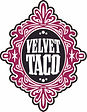 velvet_taco_logo_1566842241.jpg