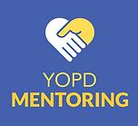 YOPDMentoring Logo_blue_sqare.png