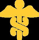 noun_medical_1061791.png