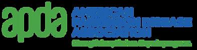 apda-logo-506x130-1.png