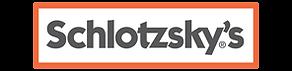 schlotzskys logo 2020.png