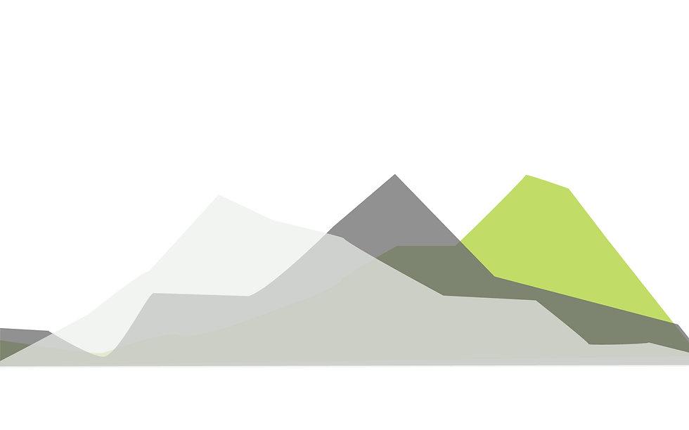 Limelight Hero Slide 1.5.jpg