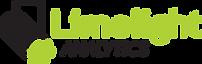 Limelight Logo green.png