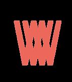 Logo aannemer wagenaar.png