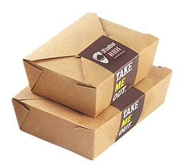 Dhaba Snack Box.png