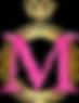 White Background ML Logo 2018 ICON.png