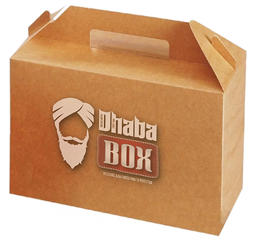 Dhaba Carry Box.png