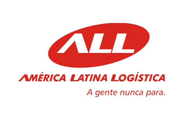 América Latina Logística