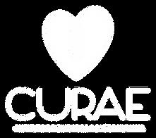 Logo Curae 4.png