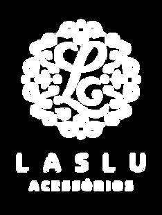 Logo Laslu_B.png