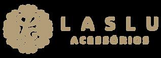 Logo Laslu H-01.png