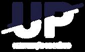 Logo UP_B.png
