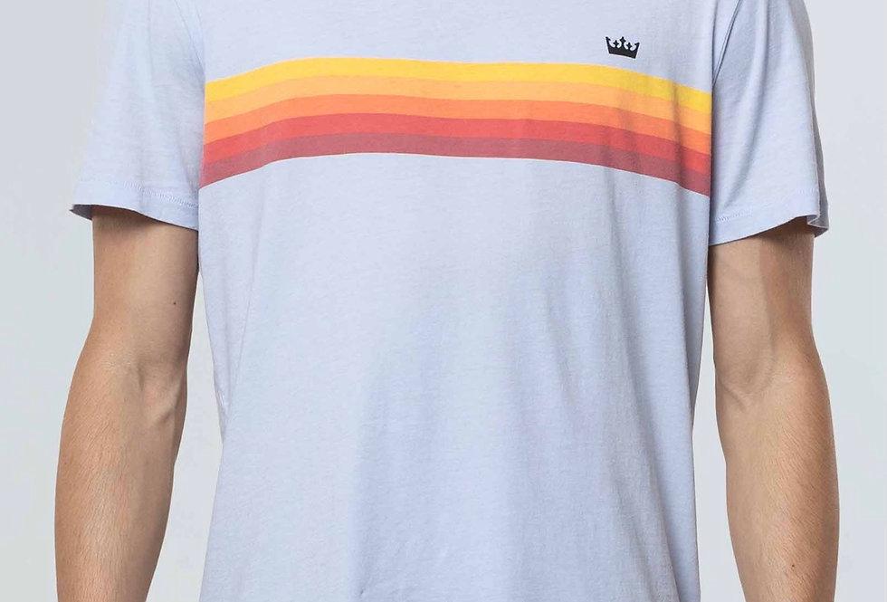 T-Shirt Used Sunlight Osklen