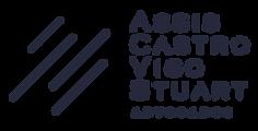 Logo_ACVS_Nova_Prancheta_1_cópia_5.png