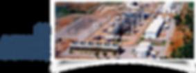 Termoelétrica de Porto Velho-RO