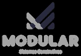 Logo Modular_C.png