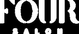 Logo Four.png