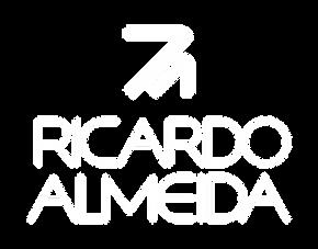 Logo RA-02.png