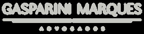 Logo Gasparini Marques_A.png