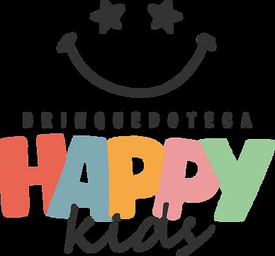 Logo Nova Happy Kids.png
