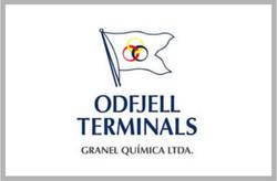 Granel Quimica - ODFJELL TERMINALS